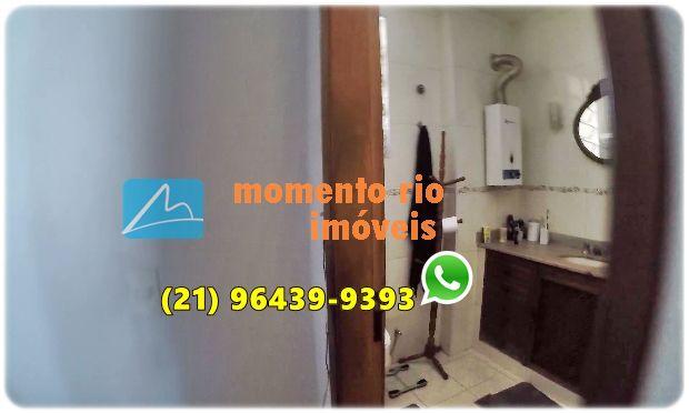 PRAÇA BARÃO DE DRUMOND - MRI2054 - 16