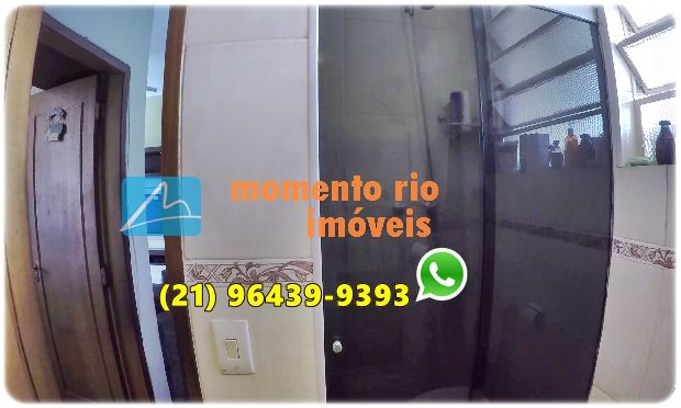 PRAÇA BARÃO DE DRUMOND - MRI2054 - 18