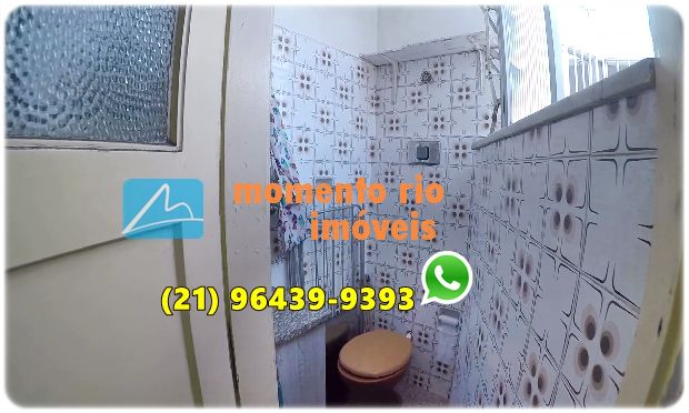 PRAÇA BARÃO DE DRUMOND - MRI2054 - 20