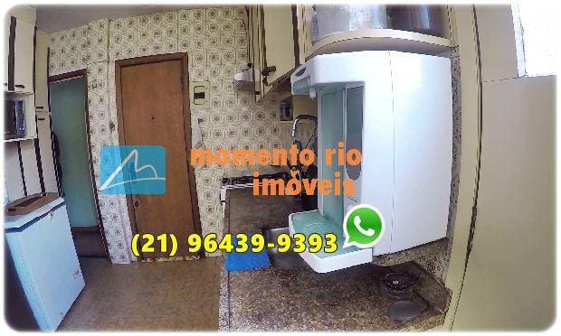 PRAÇA BARÃO DE DRUMOND - MRI2054 - 21