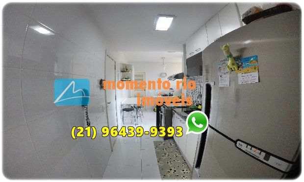 Apartamento para alugar , Vila Isabel, Rio de Janeiro, RJ - MRI2055 - 1