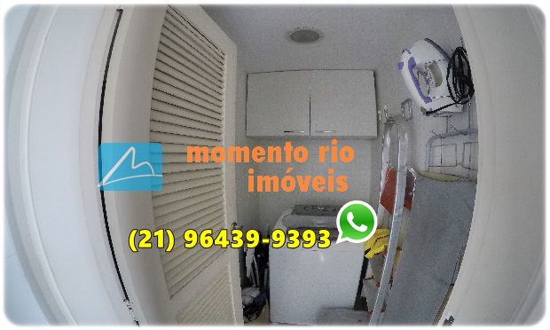 Apartamento para alugar , Vila Isabel, Rio de Janeiro, RJ - MRI2055 - 4