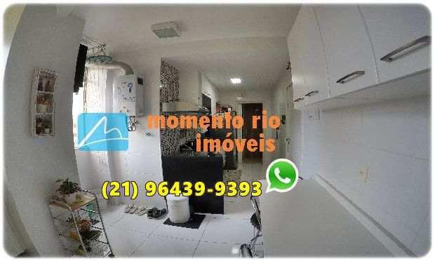 Apartamento para alugar , Vila Isabel, Rio de Janeiro, RJ - MRI2055 - 5