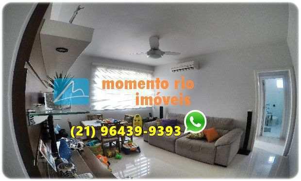 Apartamento para alugar , Vila Isabel, Rio de Janeiro, RJ - MRI2055 - 6