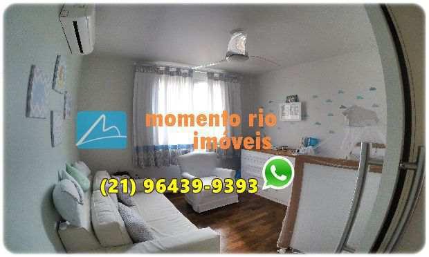 Apartamento para alugar , Vila Isabel, Rio de Janeiro, RJ - MRI2055 - 9