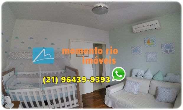 Apartamento para alugar , Vila Isabel, Rio de Janeiro, RJ - MRI2055 - 10