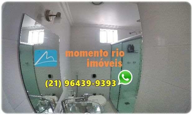 Apartamento para alugar , Vila Isabel, Rio de Janeiro, RJ - MRI2055 - 11