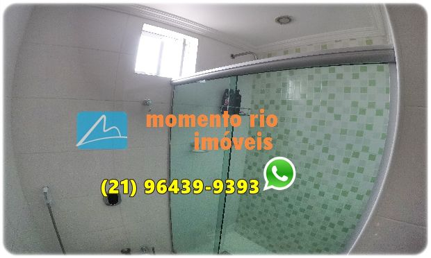 Apartamento para alugar , Vila Isabel, Rio de Janeiro, RJ - MRI2055 - 12