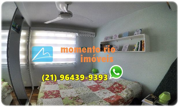 Apartamento para alugar , Vila Isabel, Rio de Janeiro, RJ - MRI2055 - 14