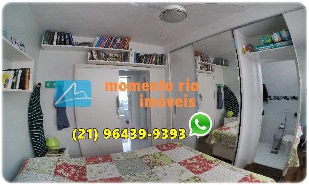 Apartamento para alugar , Vila Isabel, Rio de Janeiro, RJ - MRI2055 - 16