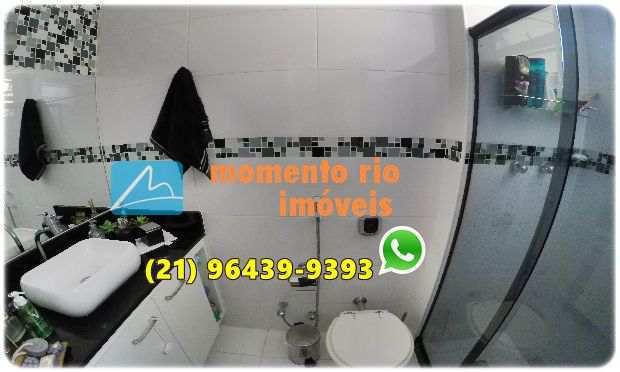 Apartamento para alugar , Vila Isabel, Rio de Janeiro, RJ - MRI2055 - 17