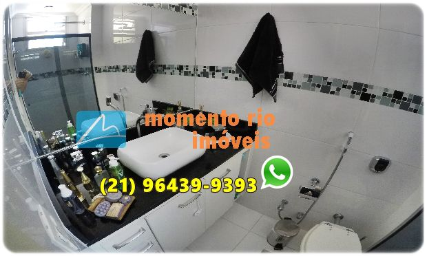 Apartamento para alugar , Vila Isabel, Rio de Janeiro, RJ - MRI2055 - 18