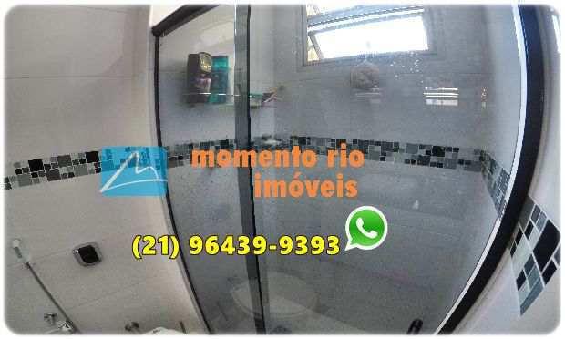 Apartamento para alugar , Vila Isabel, Rio de Janeiro, RJ - MRI2055 - 19
