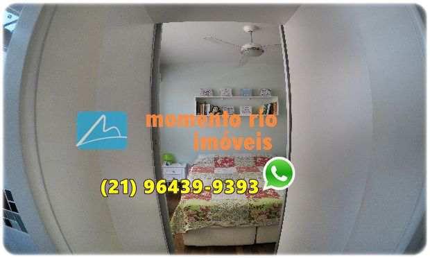 Apartamento para alugar , Vila Isabel, Rio de Janeiro, RJ - MRI2055 - 20