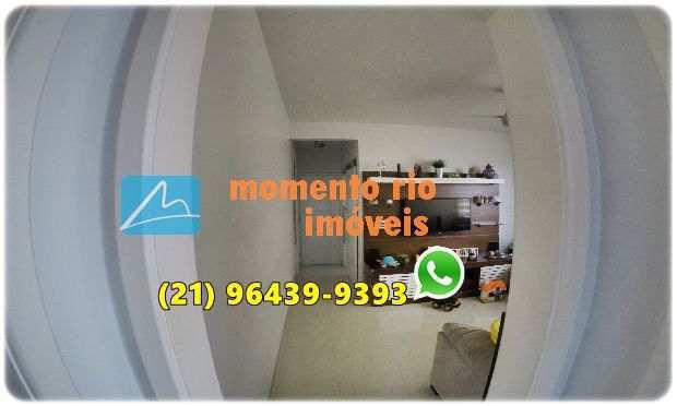Apartamento para alugar , Vila Isabel, Rio de Janeiro, RJ - MRI2055 - 21
