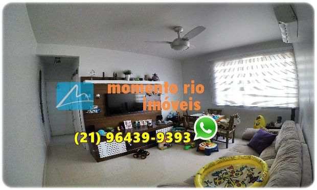 Apartamento para alugar , Vila Isabel, Rio de Janeiro, RJ - MRI2055 - 22