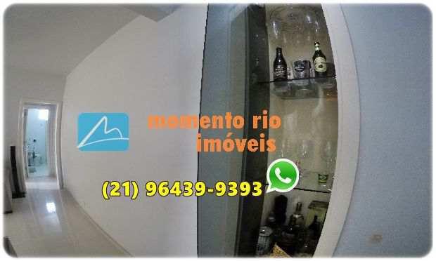 Apartamento para alugar , Vila Isabel, Rio de Janeiro, RJ - MRI2055 - 23