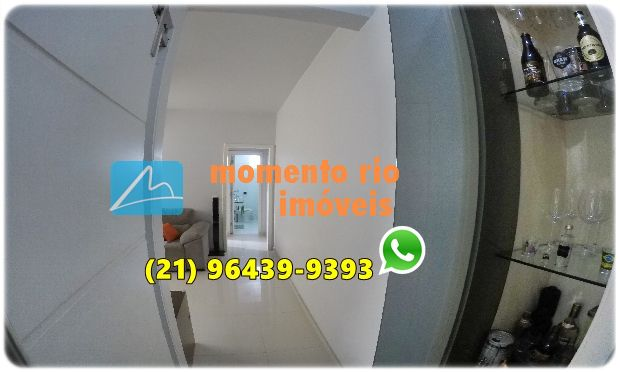 Apartamento para alugar , Vila Isabel, Rio de Janeiro, RJ - MRI2055 - 24