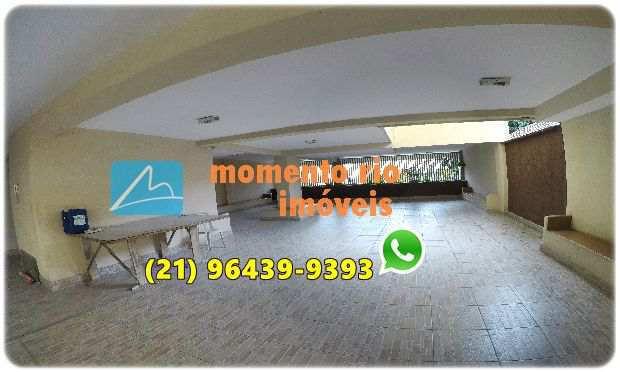 Apartamento para alugar , Vila Isabel, Rio de Janeiro, RJ - MRI2055 - 25