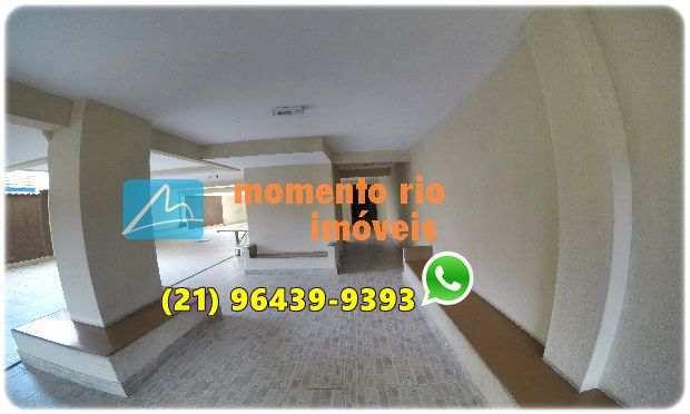Apartamento para alugar , Vila Isabel, Rio de Janeiro, RJ - MRI2055 - 26