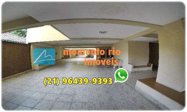 Apartamento para alugar , Vila Isabel, Rio de Janeiro, RJ - MRI2055 - 27