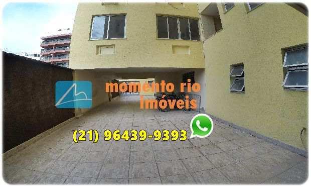 Apartamento para alugar , Vila Isabel, Rio de Janeiro, RJ - MRI2055 - 28