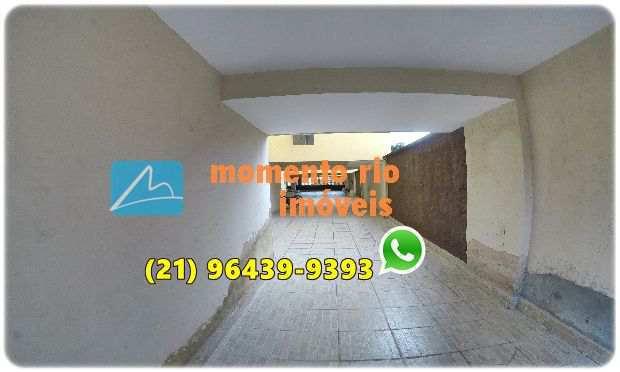 Apartamento para alugar , Vila Isabel, Rio de Janeiro, RJ - MRI2055 - 29