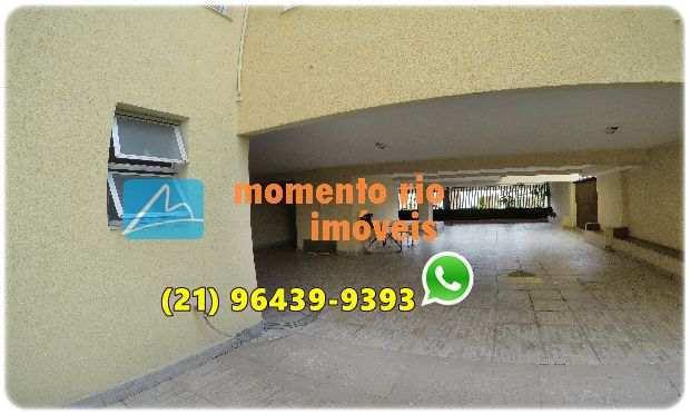 Apartamento para alugar , Vila Isabel, Rio de Janeiro, RJ - MRI2055 - 30