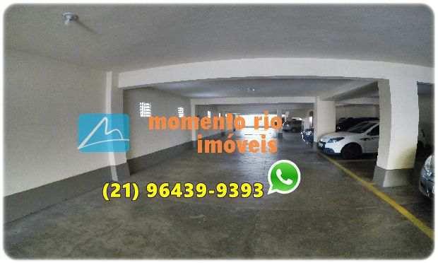 Apartamento para alugar , Vila Isabel, Rio de Janeiro, RJ - MRI2055 - 31