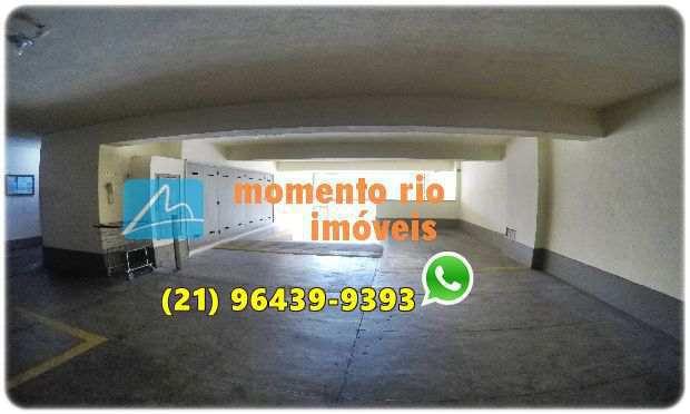 Apartamento para alugar , Vila Isabel, Rio de Janeiro, RJ - MRI2055 - 32