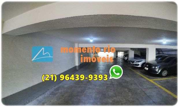 Apartamento para alugar , Vila Isabel, Rio de Janeiro, RJ - MRI2055 - 35