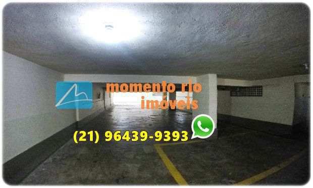 Apartamento para alugar , Vila Isabel, Rio de Janeiro, RJ - MRI2055 - 36
