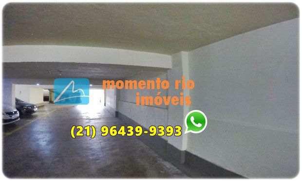 Apartamento para alugar , Vila Isabel, Rio de Janeiro, RJ - MRI2055 - 37