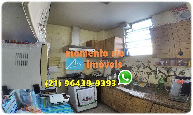 Apartamento À VENDA, São Francisco Xavier, Rio de Janeiro, RJ - MRI 2056 - 1