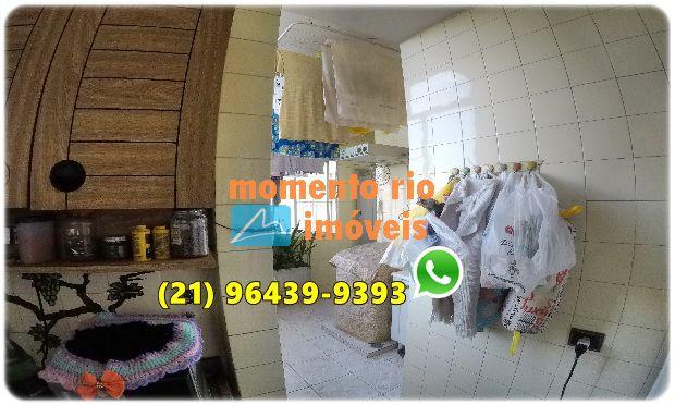 Apartamento À VENDA, São Francisco Xavier, Rio de Janeiro, RJ - MRI 2056 - 3
