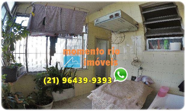 Apartamento À VENDA, São Francisco Xavier, Rio de Janeiro, RJ - MRI 2056 - 4