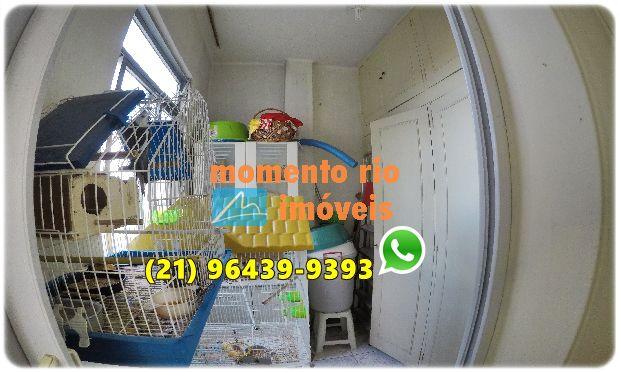 Apartamento À VENDA, São Francisco Xavier, Rio de Janeiro, RJ - MRI 2056 - 5