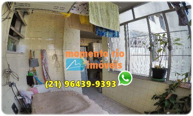 Apartamento À VENDA, São Francisco Xavier, Rio de Janeiro, RJ - MRI 2056 - 6