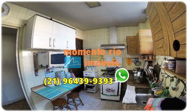 Apartamento À VENDA, São Francisco Xavier, Rio de Janeiro, RJ - MRI 2056 - 7