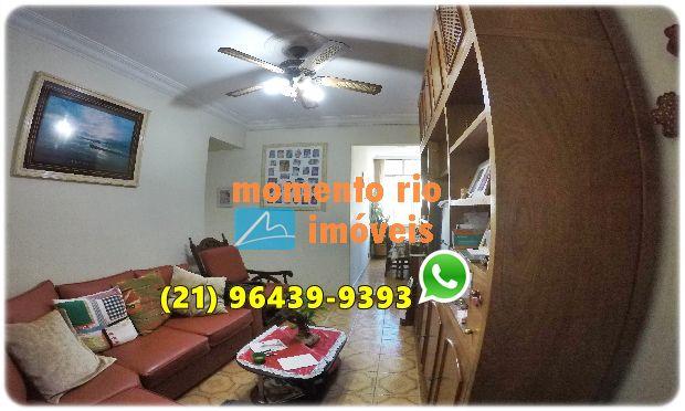Apartamento À VENDA, São Francisco Xavier, Rio de Janeiro, RJ - MRI 2056 - 8