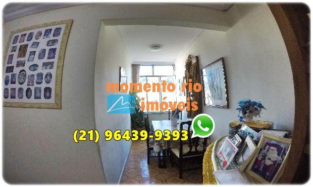 Apartamento À VENDA, São Francisco Xavier, Rio de Janeiro, RJ - MRI 2056 - 9