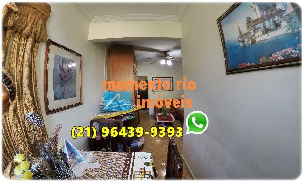 Apartamento À VENDA, São Francisco Xavier, Rio de Janeiro, RJ - MRI 2056 - 10