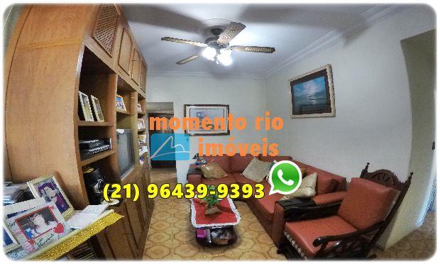Apartamento À VENDA, São Francisco Xavier, Rio de Janeiro, RJ - MRI 2056 - 11