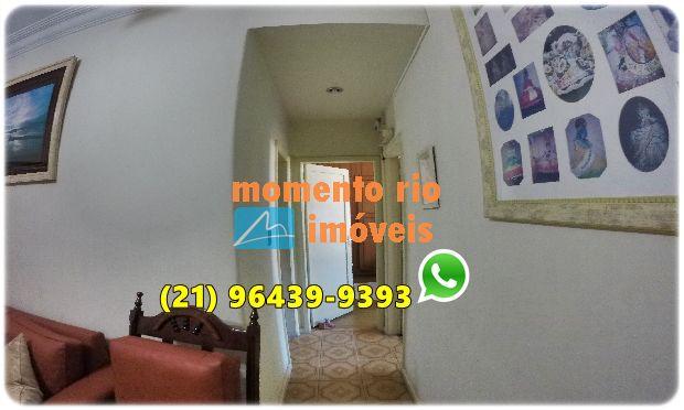 Apartamento À VENDA, São Francisco Xavier, Rio de Janeiro, RJ - MRI 2056 - 12