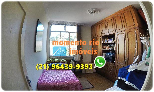 Apartamento À VENDA, São Francisco Xavier, Rio de Janeiro, RJ - MRI 2056 - 13