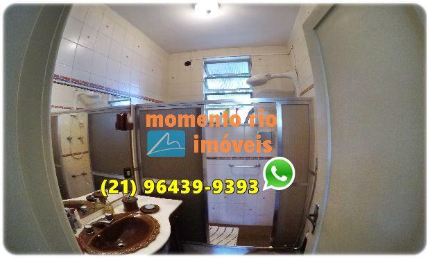 Apartamento À VENDA, São Francisco Xavier, Rio de Janeiro, RJ - MRI 2056 - 14