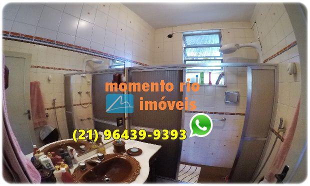 Apartamento À VENDA, São Francisco Xavier, Rio de Janeiro, RJ - MRI 2056 - 15