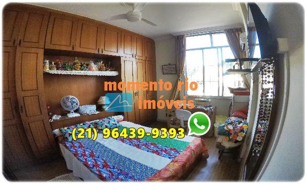 Apartamento À VENDA, São Francisco Xavier, Rio de Janeiro, RJ - MRI 2056 - 16