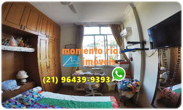 Apartamento À VENDA, São Francisco Xavier, Rio de Janeiro, RJ - MRI 2056 - 17