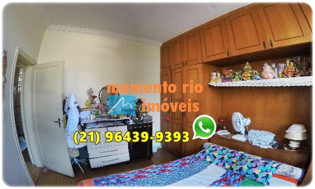Apartamento À VENDA, São Francisco Xavier, Rio de Janeiro, RJ - MRI 2056 - 18
